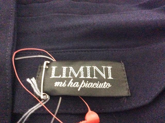 LIMINI(リミニ)のシャツブラウス