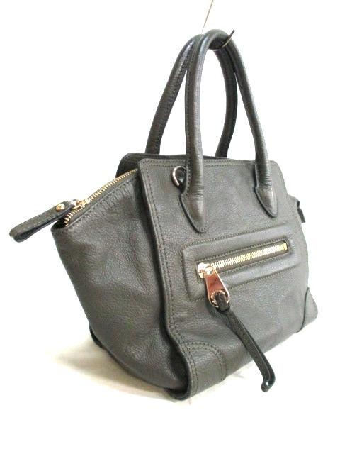 MARIACARLA(マリアカルラ)のハンドバッグ