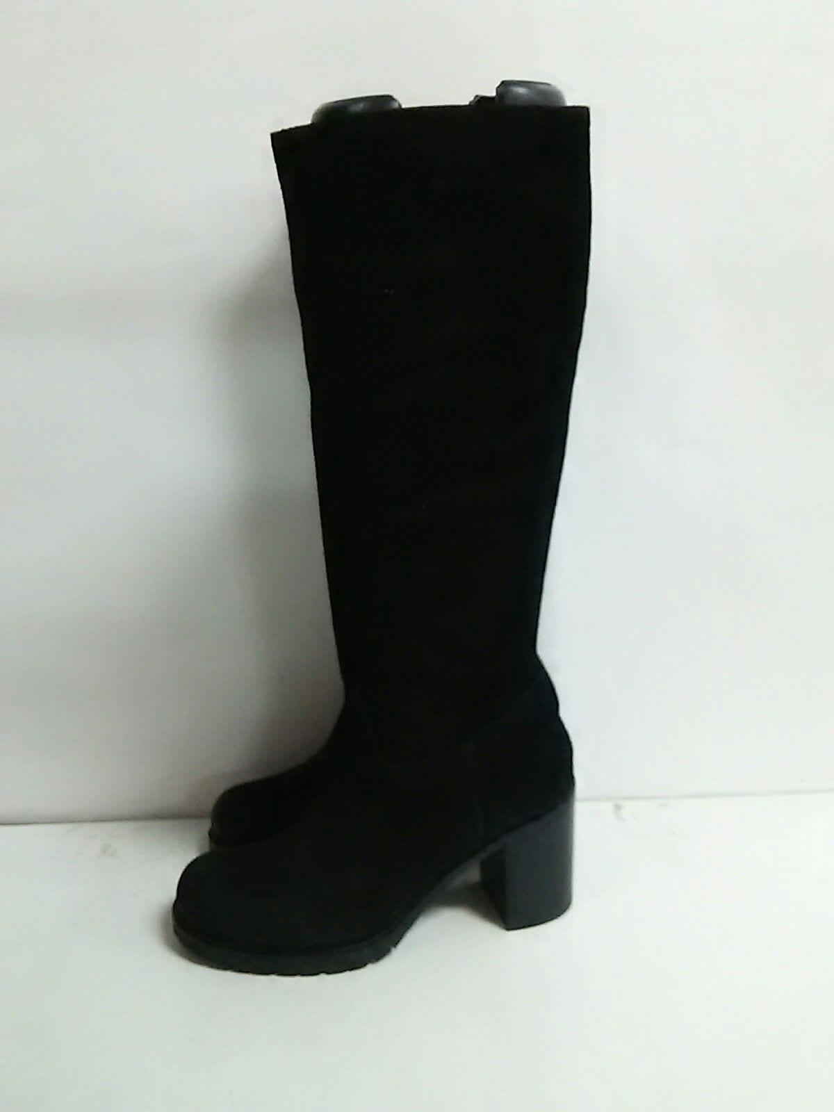 heel and toe(ヒールアンドトゥ)のブーツ