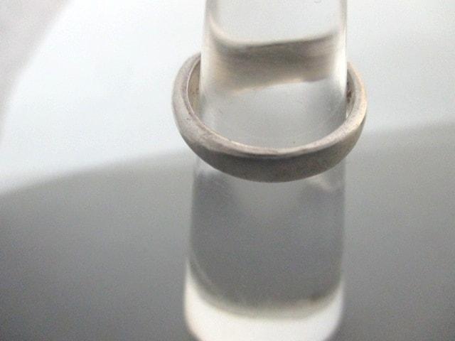 GIGOR(ジゴロウ)のリング