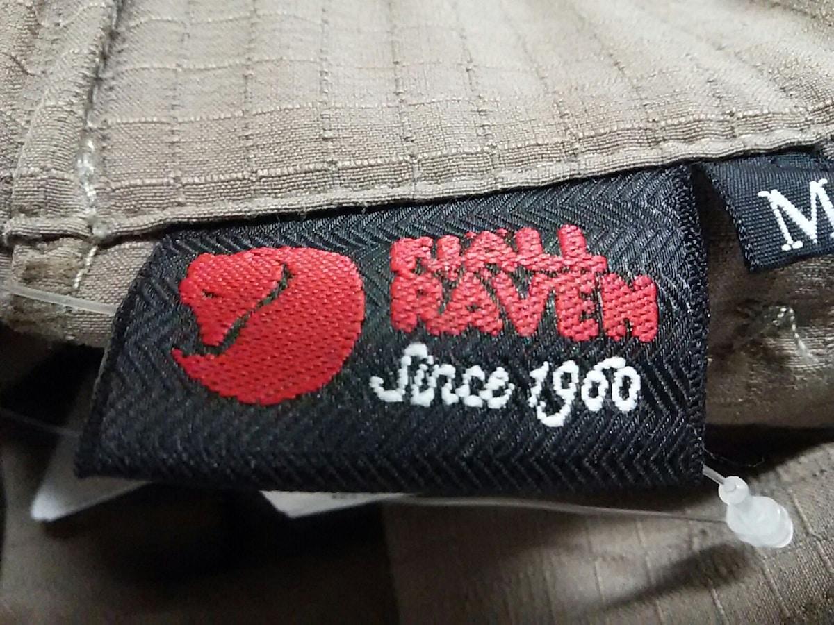FJALLRAVEN(フェールラーベン)のパンツ
