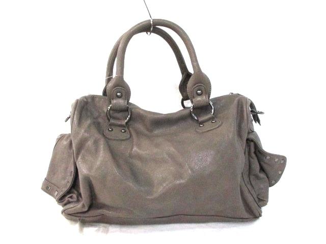 remi&reid(レミー&リード)のハンドバッグ