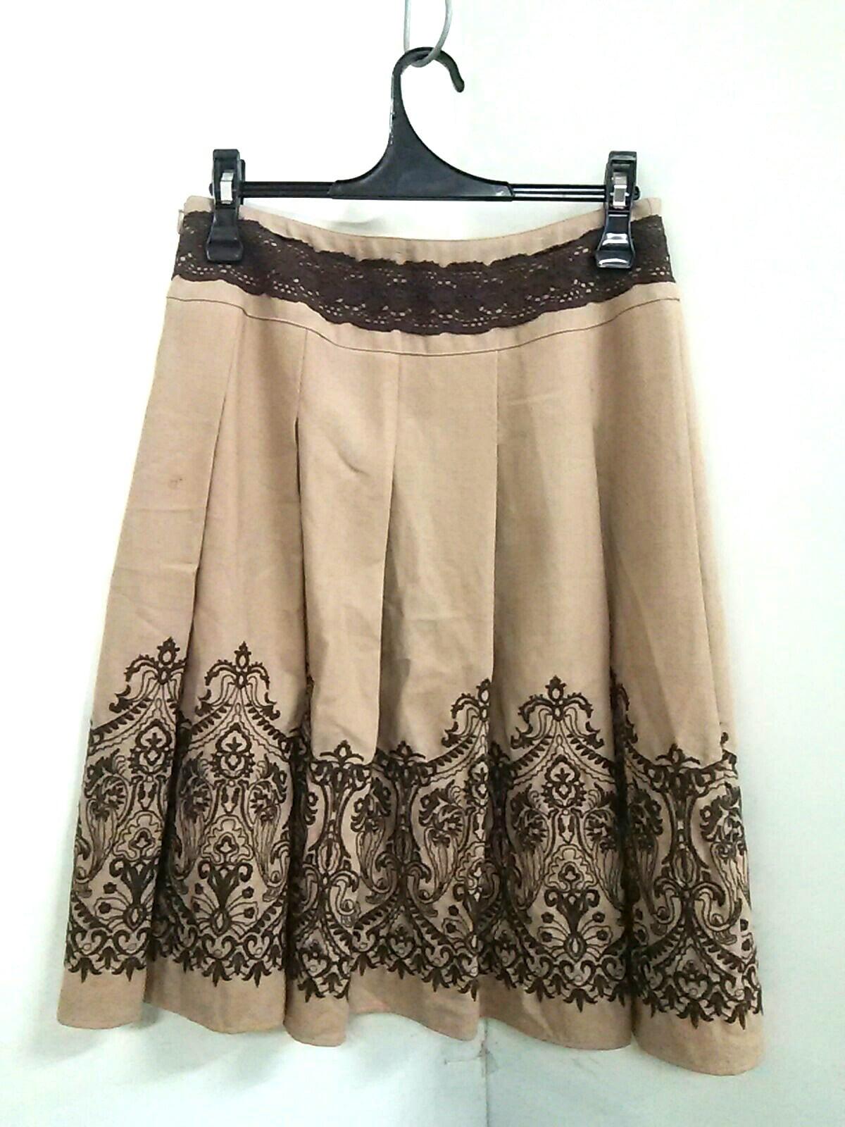 VIVA PRESTO(ヴィヴァプレスト)のスカート