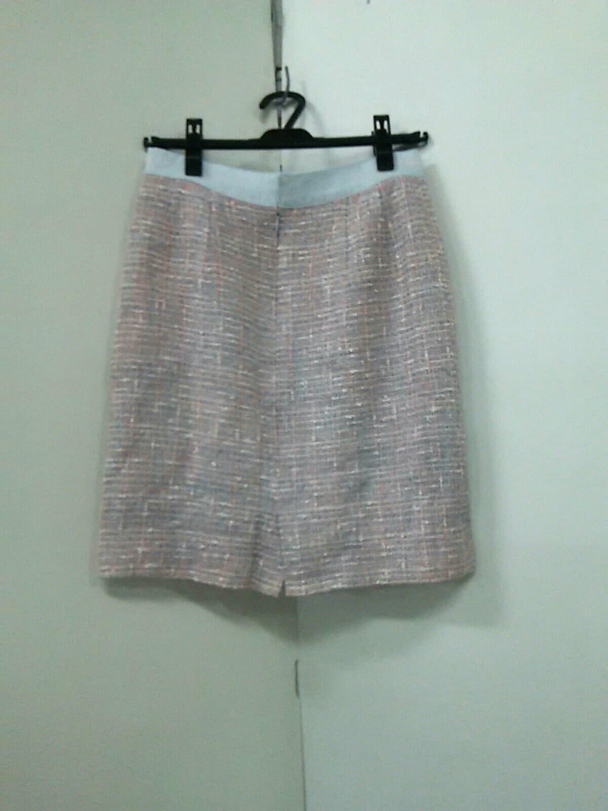 DebutdeFiore(デビュードフィオレ)のスカート