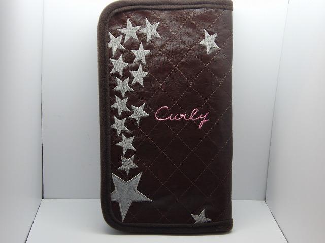 CURLY(カーリー)のその他財布