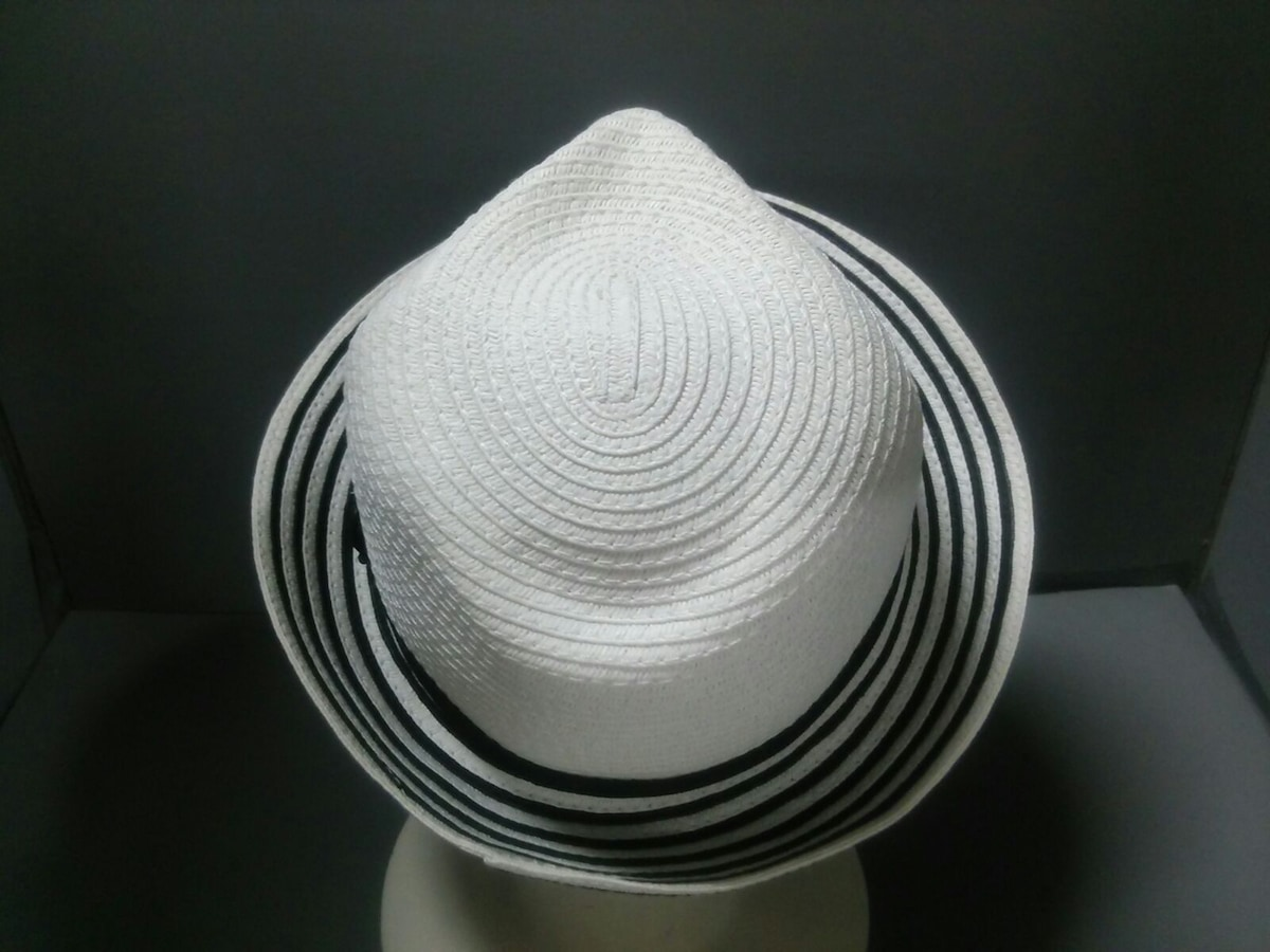 RCWB RODEOCROWNS WIDE BOWL(ロデオクラウンズ)の帽子