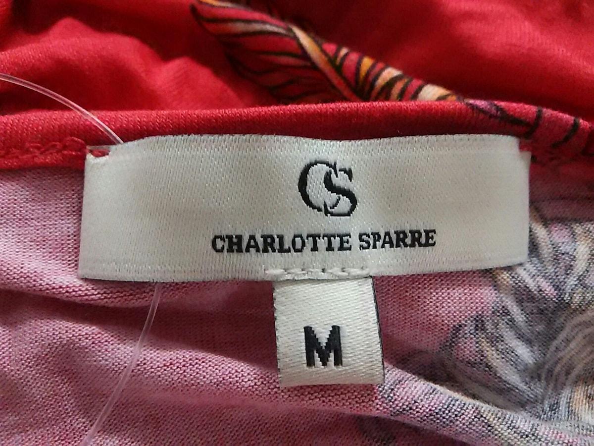 charlotte sparre(シャーロットシュパラー)のワンピース