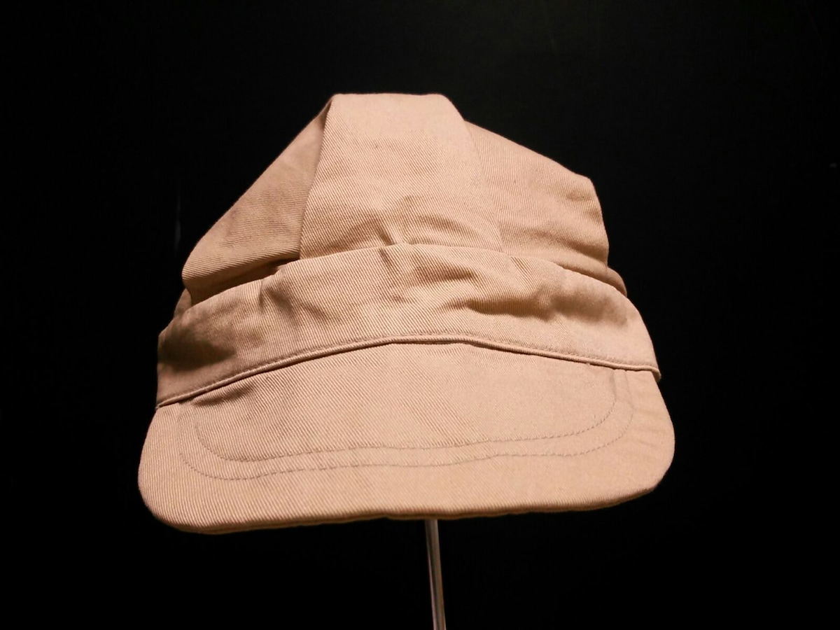 SUNDAY WORKS(サンデーワークス)の帽子