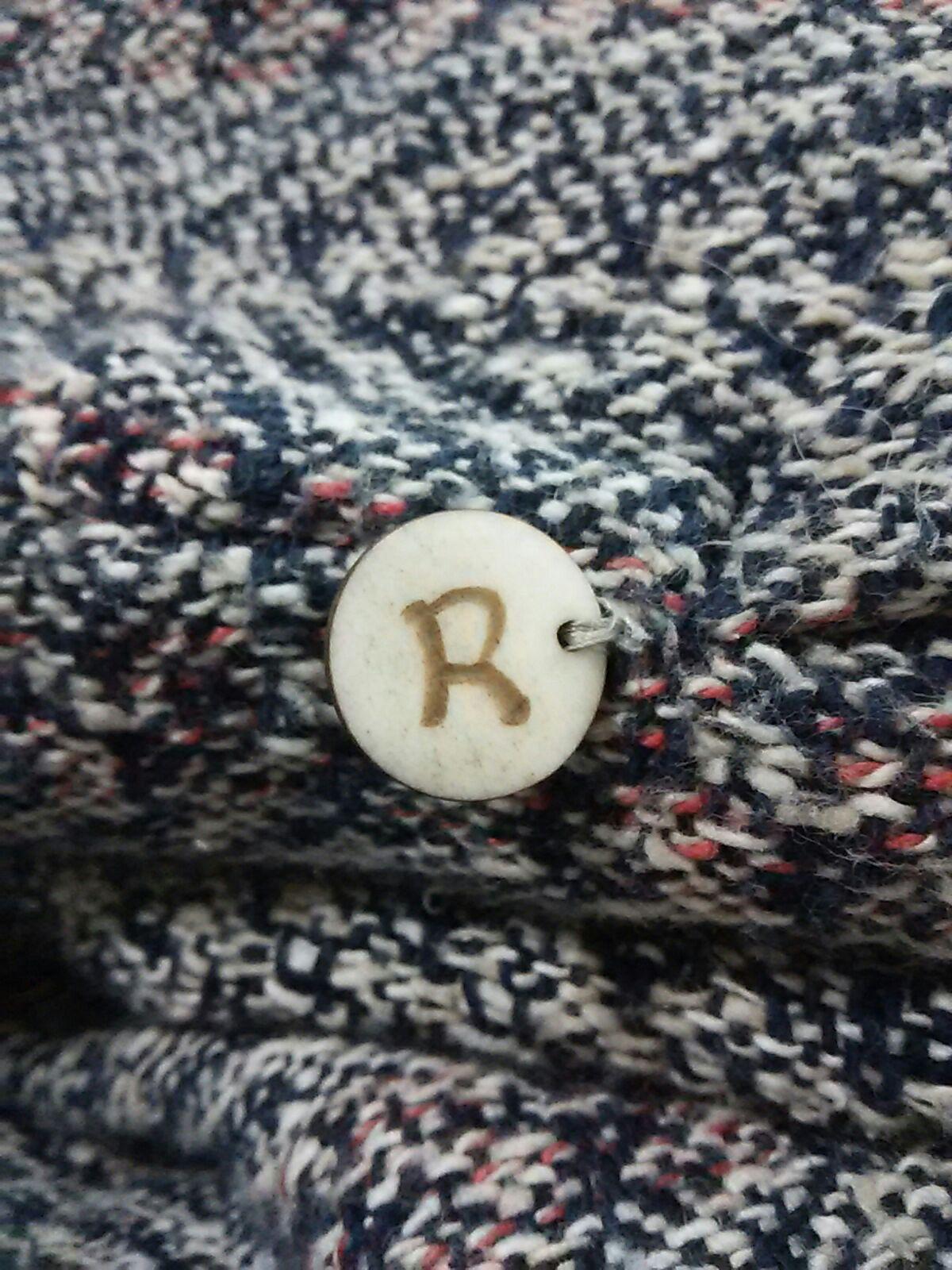 R by45rpm(アールバイフォーティーファイブアールピーエム)のワンピース