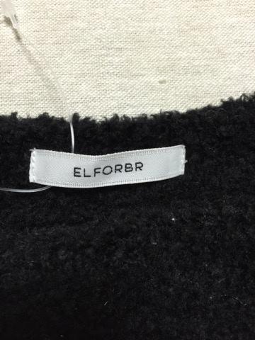 ELFORBR(エルフォーブル)のワンピース