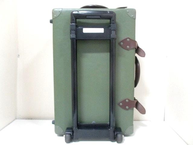TRIO(トリオ)のキャリーバッグ