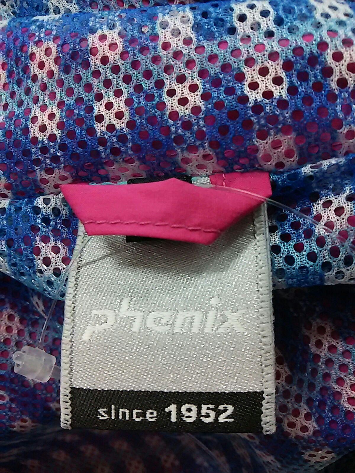 phenix(フェニックス)のパーカー