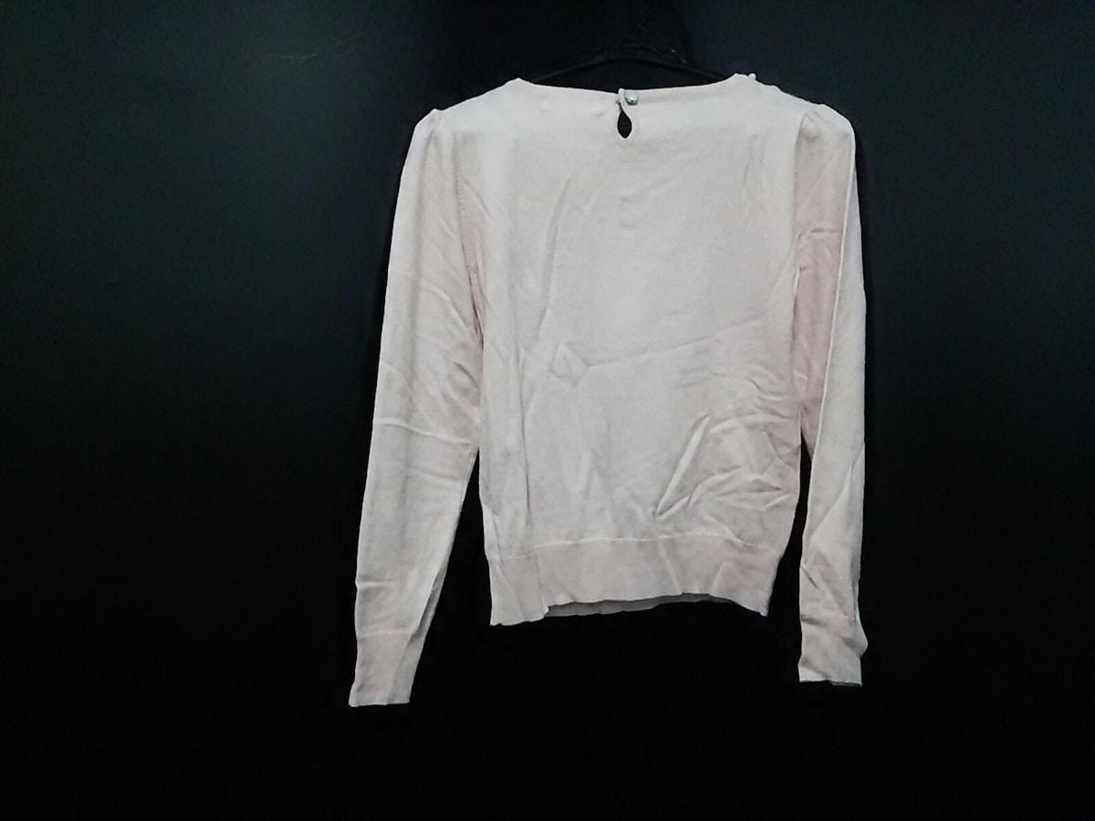 DebutdeFiore(デビュードフィオレ)のセーター