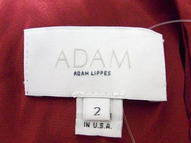 ADAM LIPPES(アダムリピズ)のワンピース