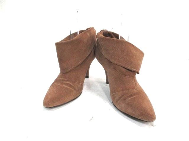 CARRANO(カラーノ)のブーツ
