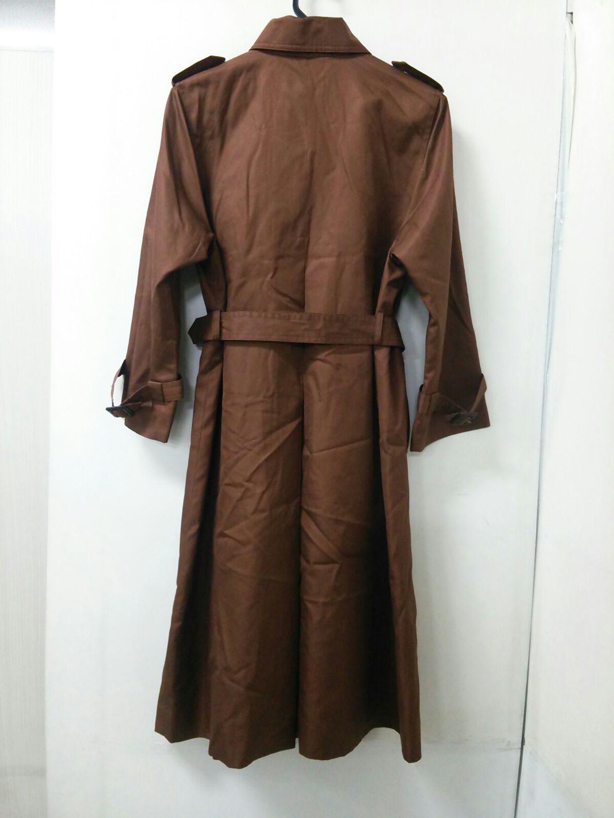 roga(ロガ)のコート