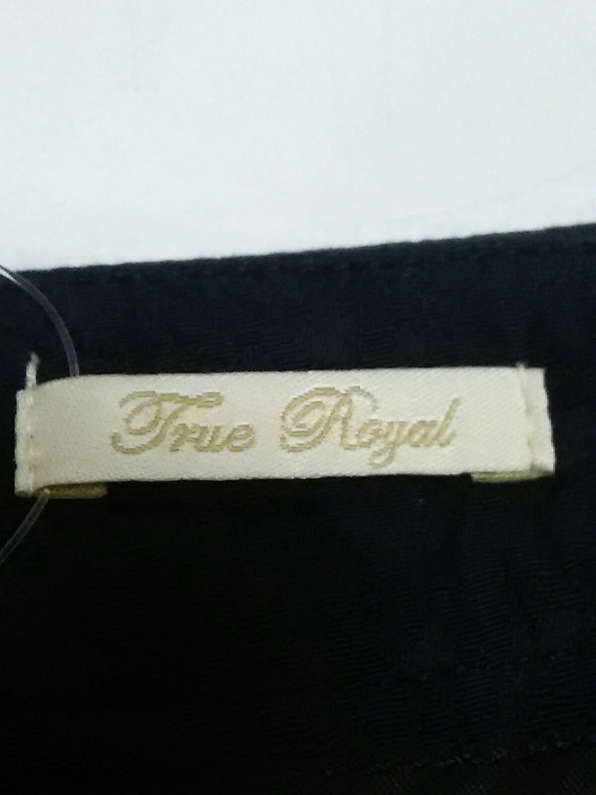 True Royal(トゥルーロイヤル)のパンツ