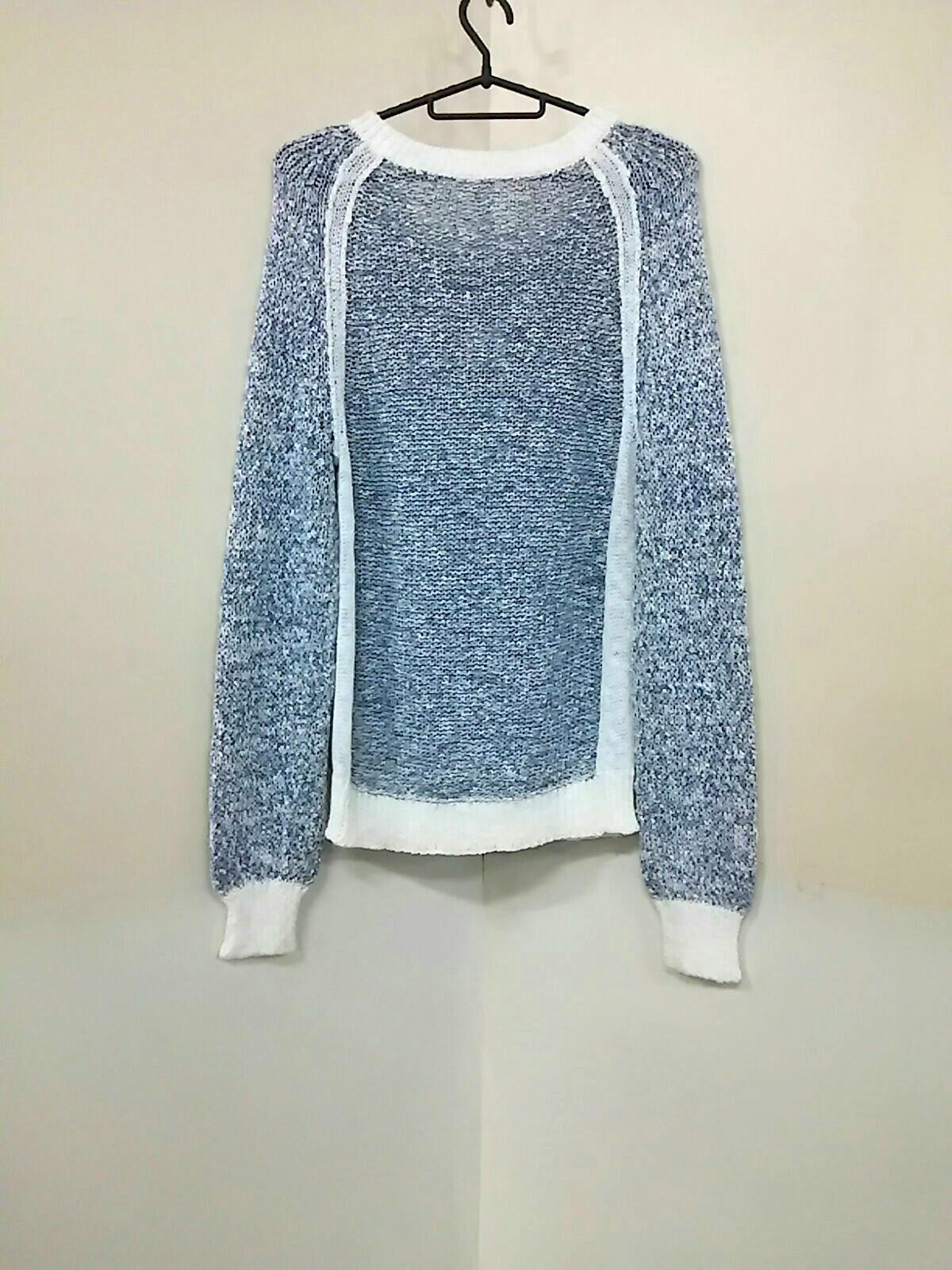 SI-IAE(シャエ)のセーター
