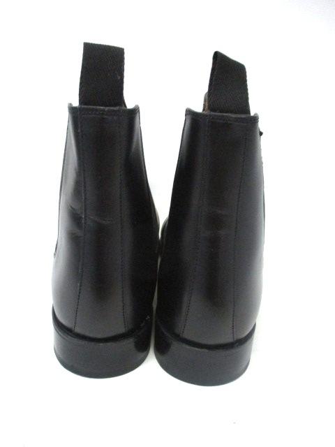 LODING(ロディング)のブーツ