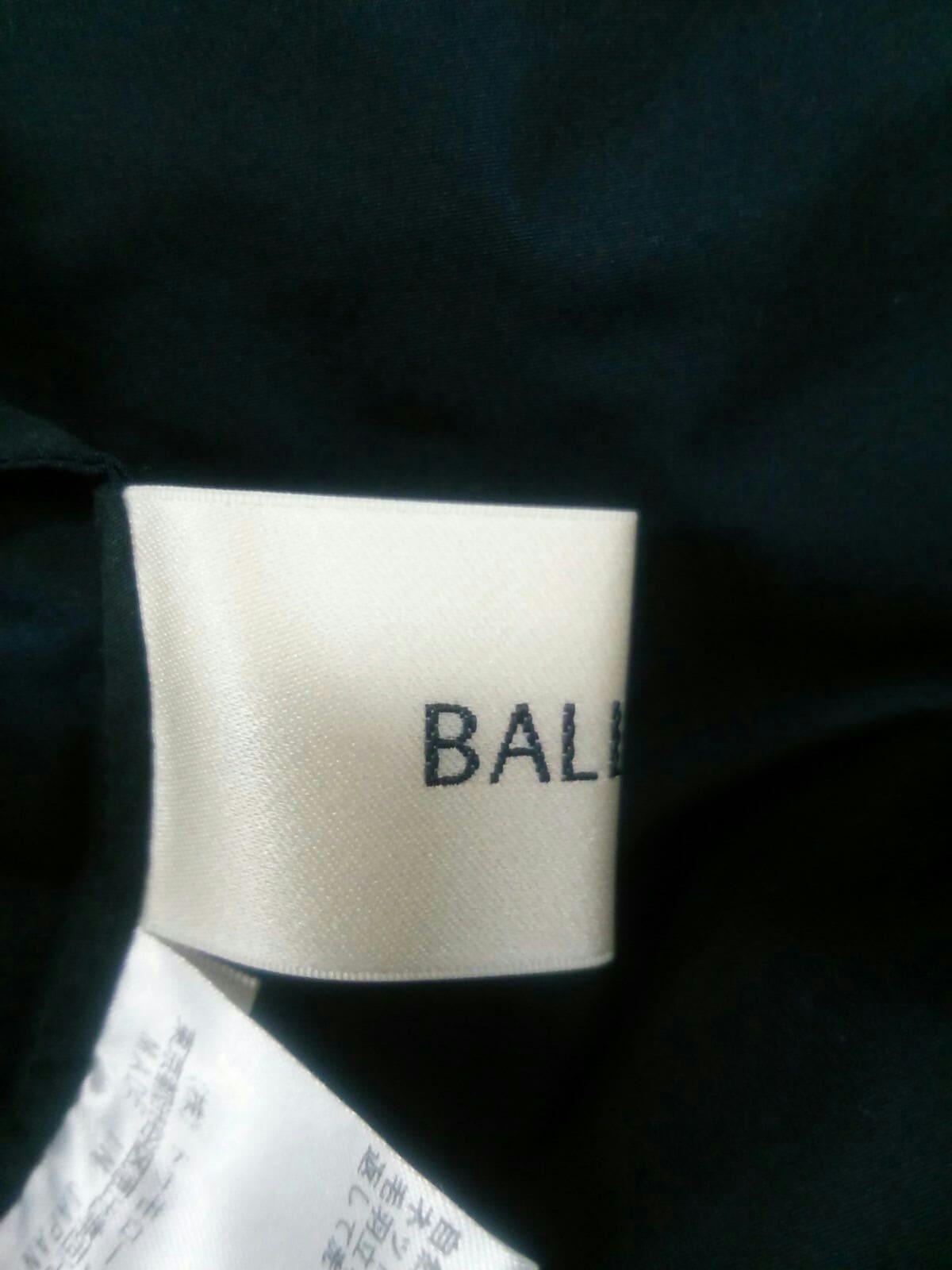 BALLSEY(ボールジー)のブルゾン