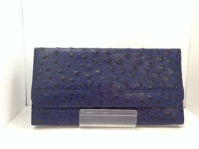 Majestic(マジェスティック)の長財布
