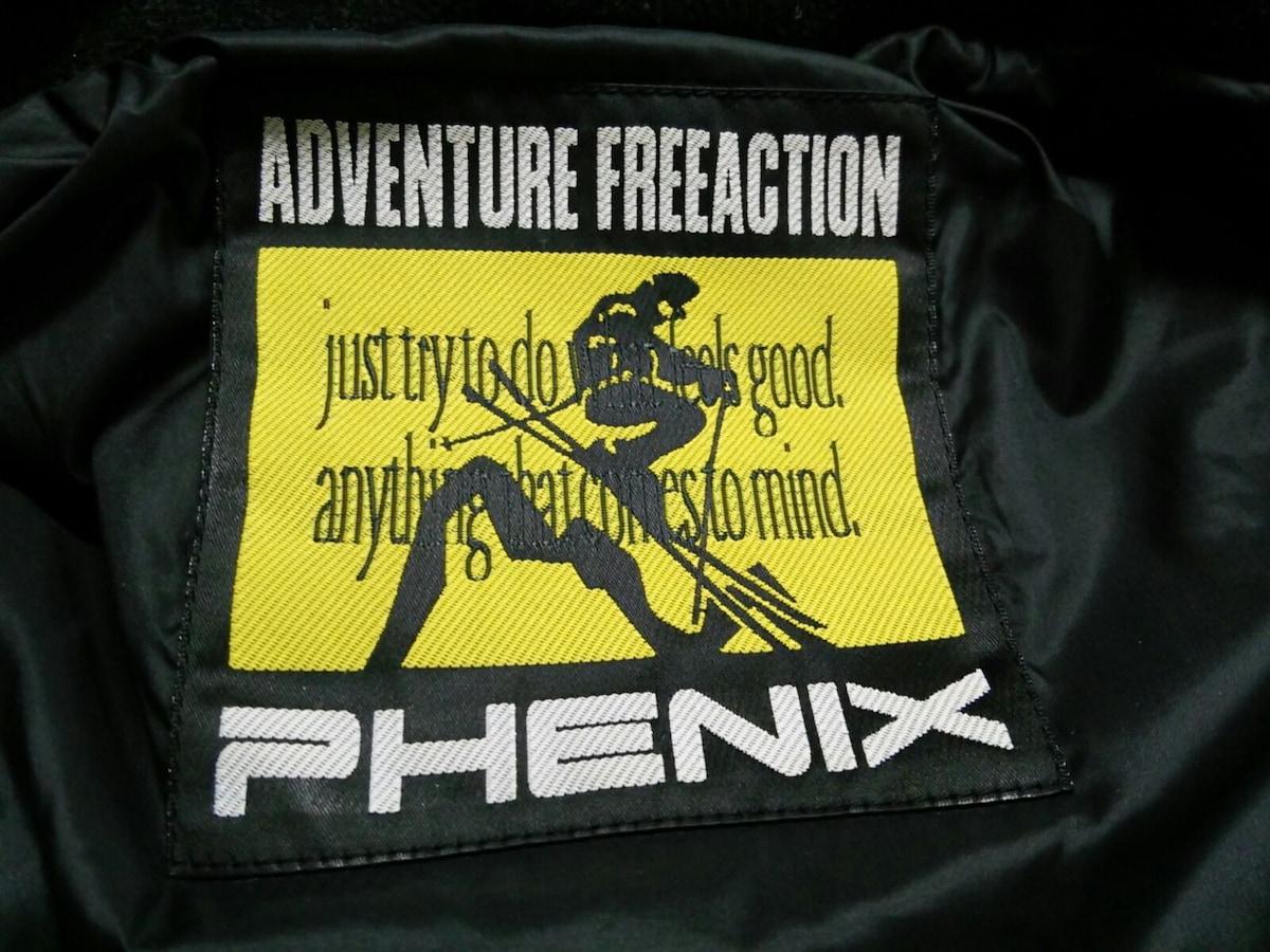 phenix(フェニックス)のダウンベスト