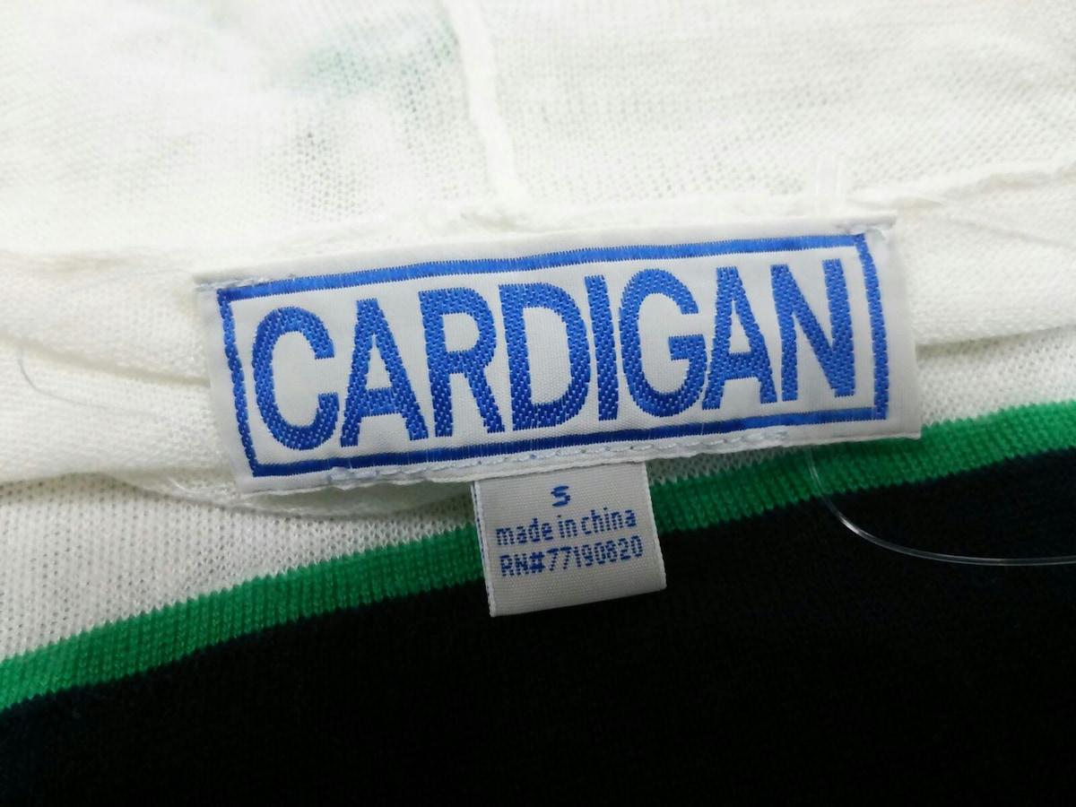 CARDIGAN(カーディガン)のカットソー