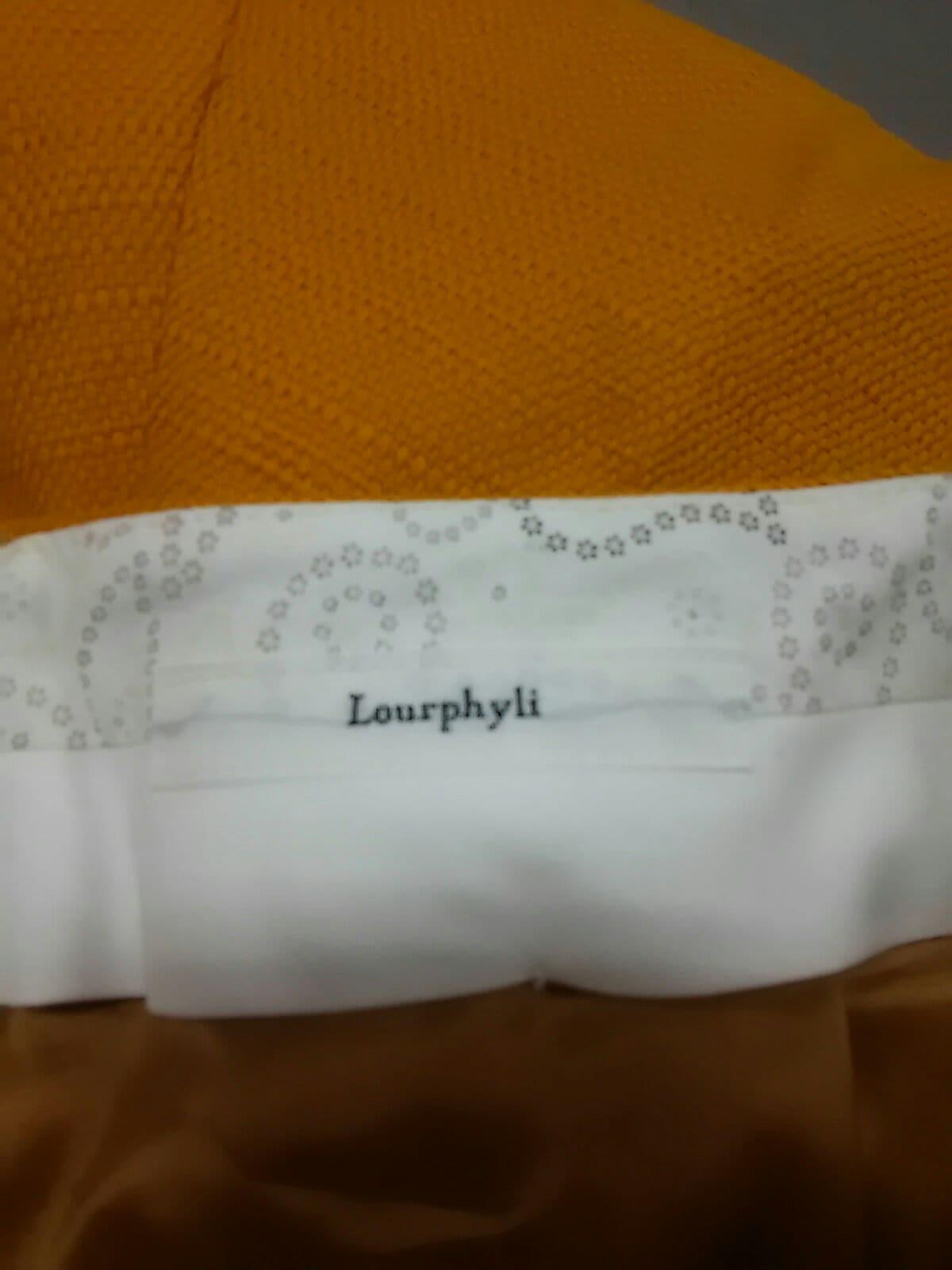 LOURPHYLI(ロアフィリー)のパンツ
