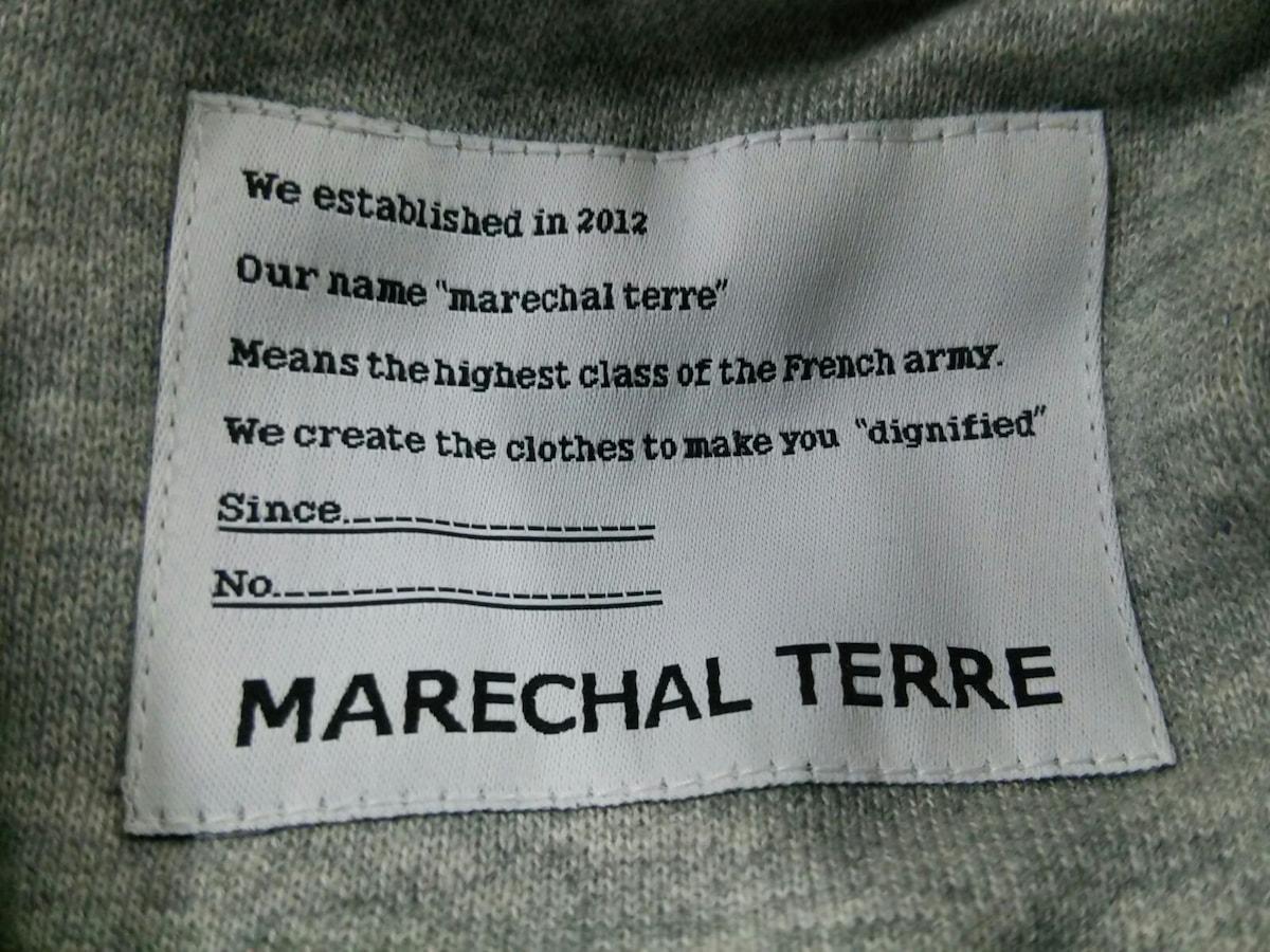 MARECHAL TERRE(マルシャル・テル)のワンピース