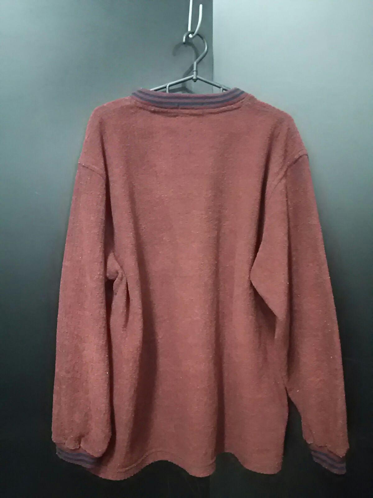 U.S.POLOASSN.(ユーエスポロアソシエーション)のセーター