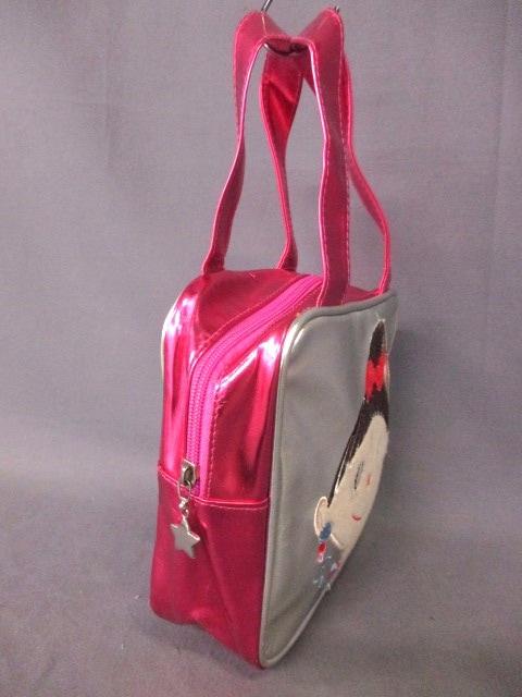 CURLY(カーリー)のハンドバッグ