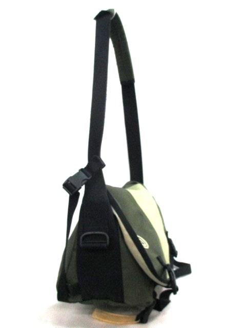 TIMBUK2(ティンバッグツー)のショルダーバッグ