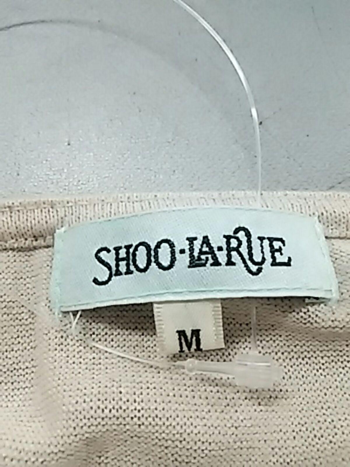SHOO・LA・RUE(シューラルー)のカーディガン