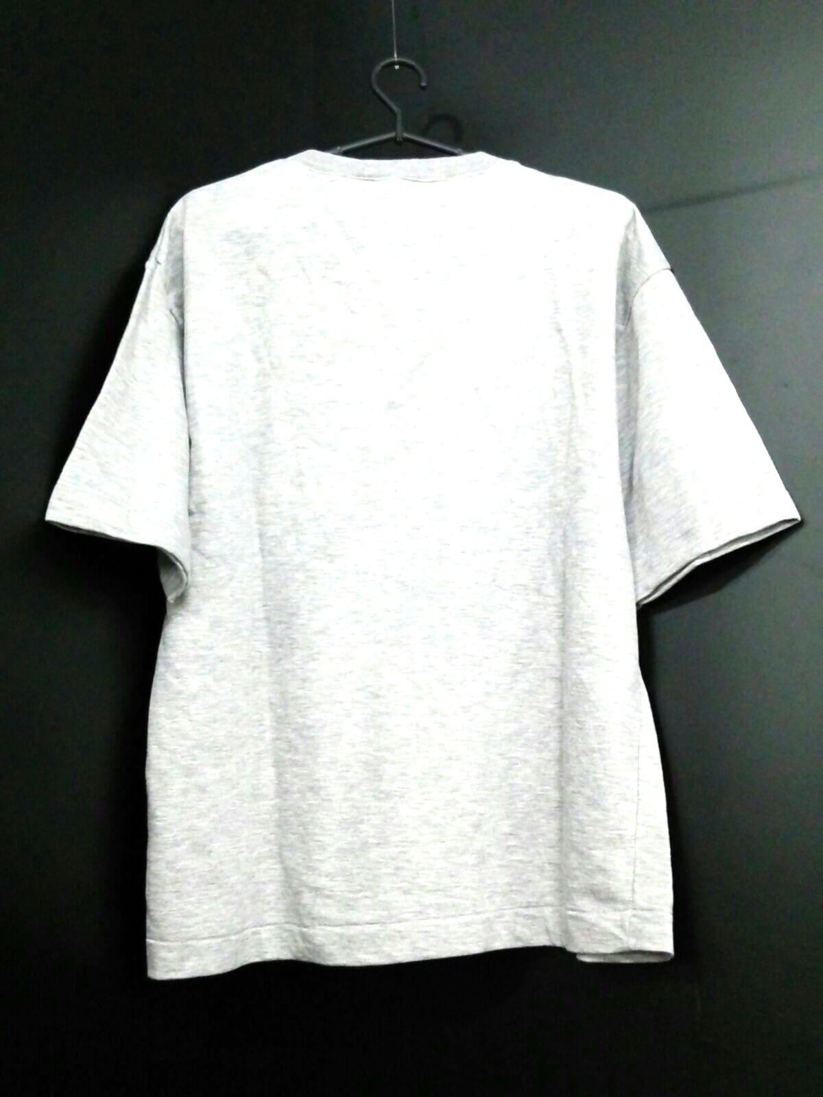 AURALEE(オーラリー)のTシャツ