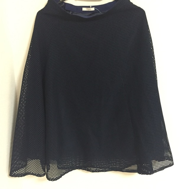 Cheztoi(シェトワ)のスカート