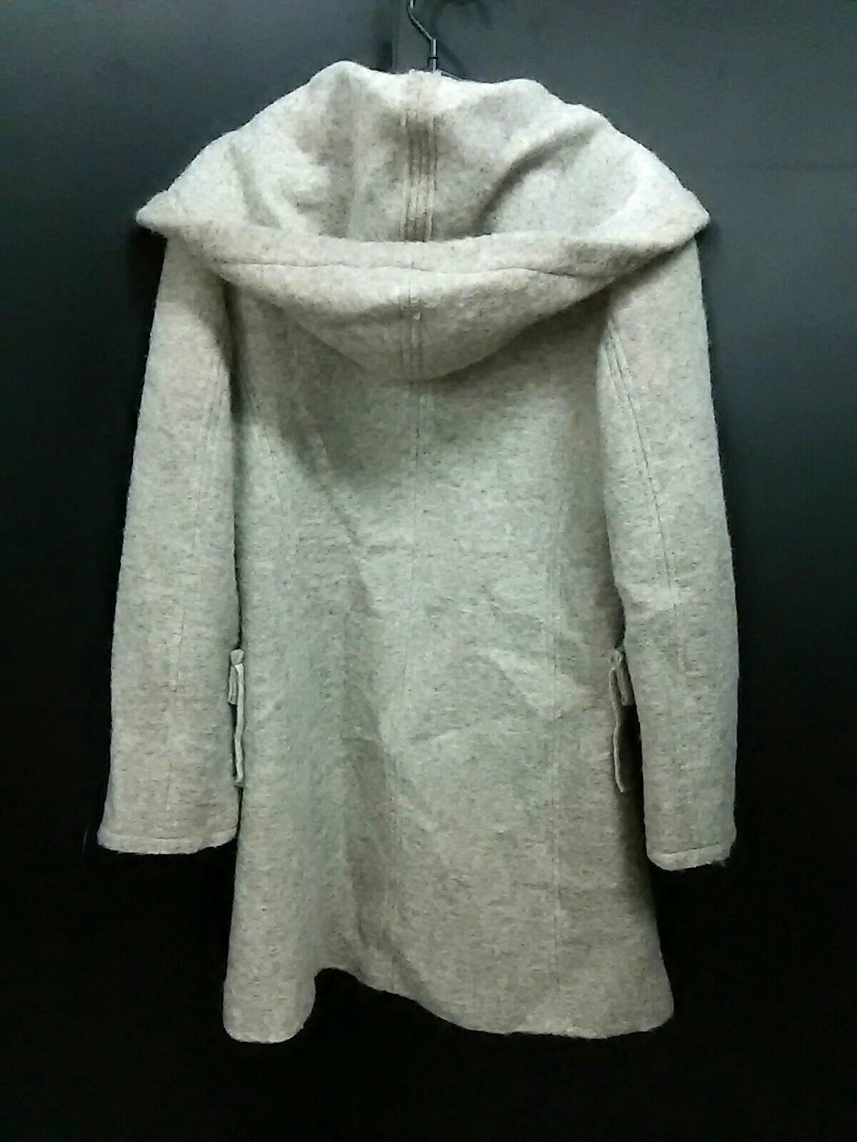 VIVA PRESTO(ヴィヴァプレスト)のコート