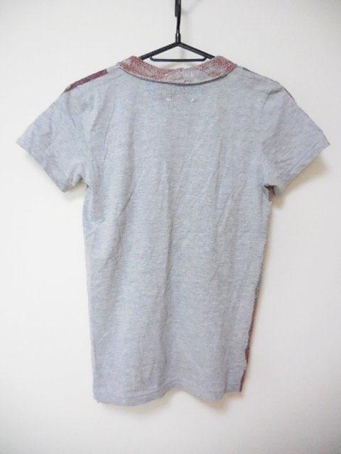 ANNTIAN(アンティアン)のTシャツ