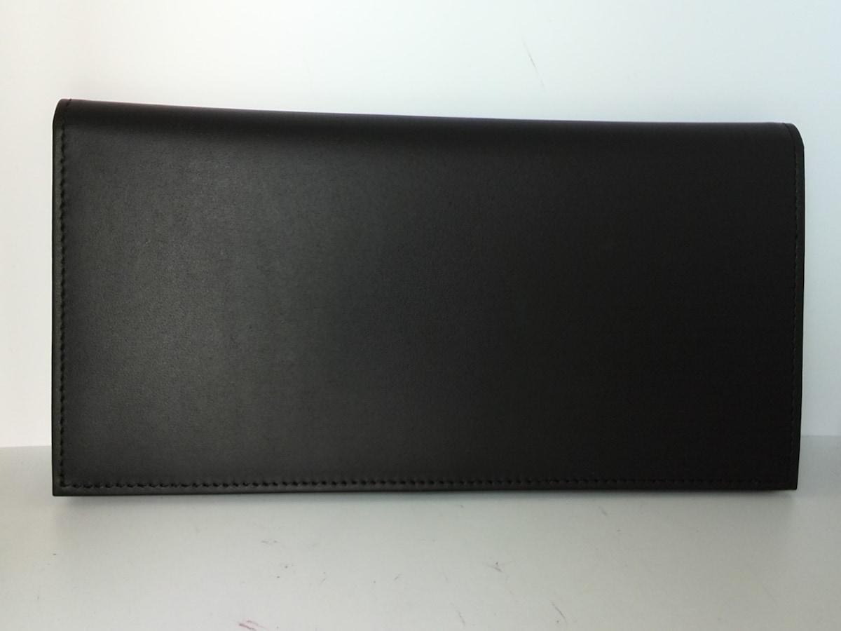 BLACK LABEL CRESTBRIDGE(ブラックレーベルクレストブリッジ)の長財布