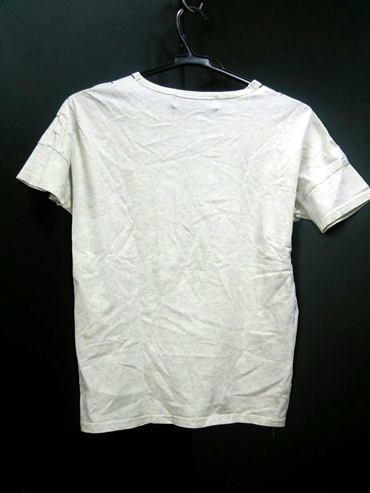 short cut FOR MARKS(ショートカットフォーマークス)のTシャツ