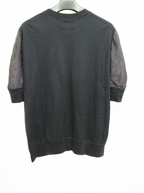 MIYAO(ミヤオ)のTシャツ