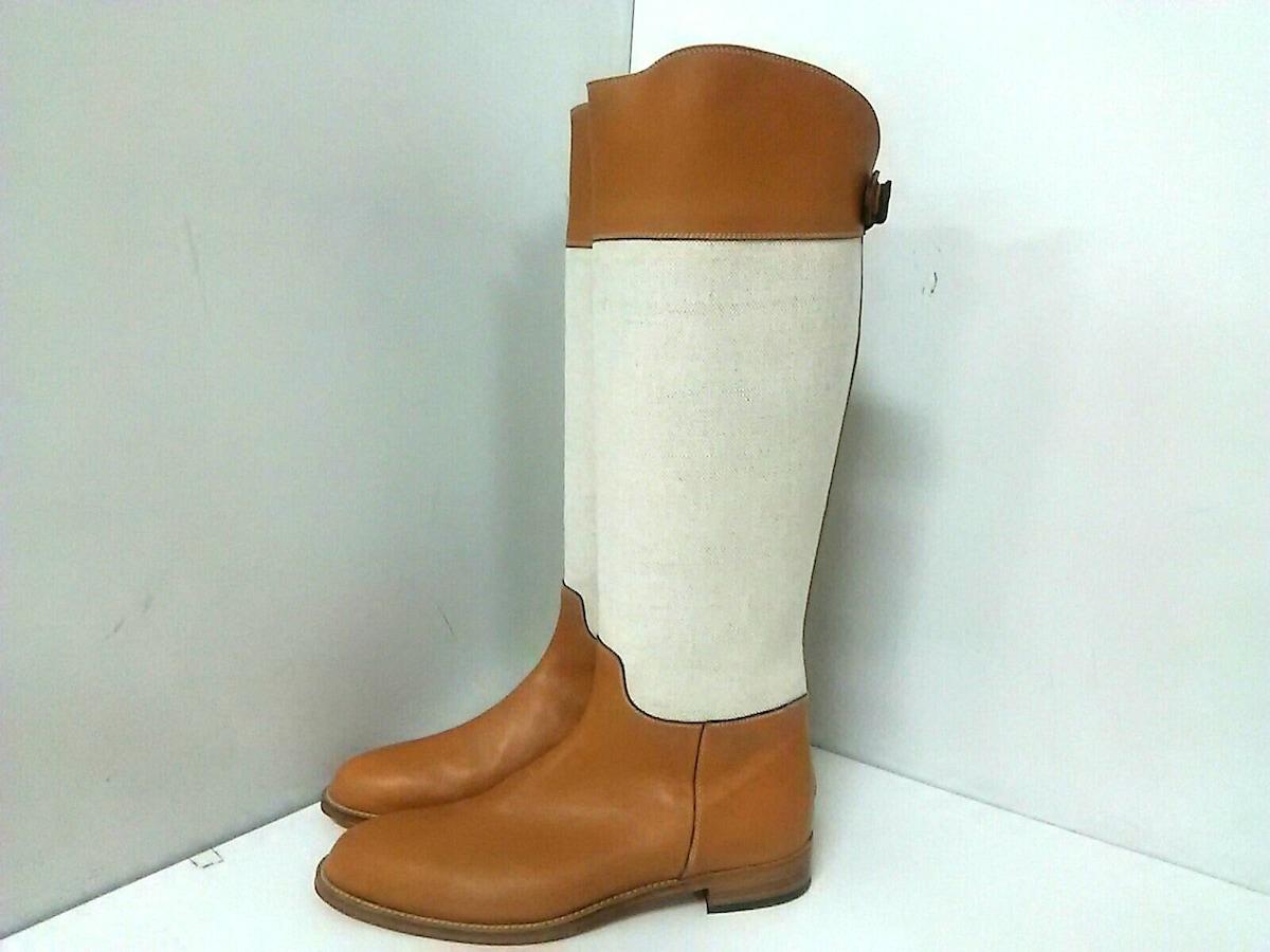 MARETTO(マレット)のブーツ