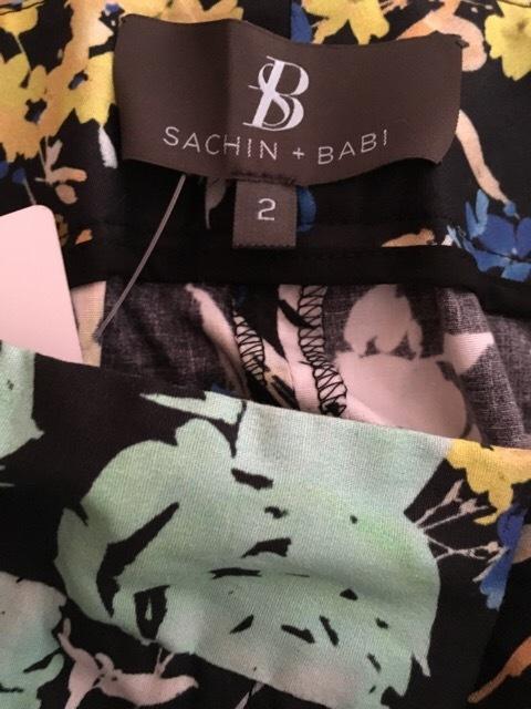 SACHIN+BABI(サッチン+バビ)のパンツ