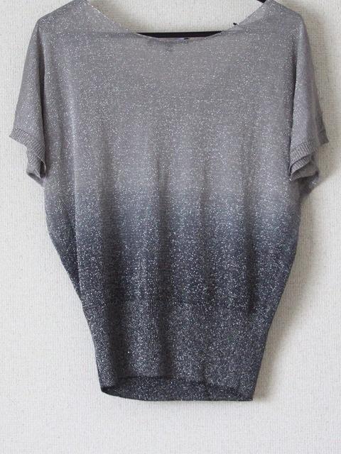 SNOBBYSHEEP(スノッビーシープ)のセーター