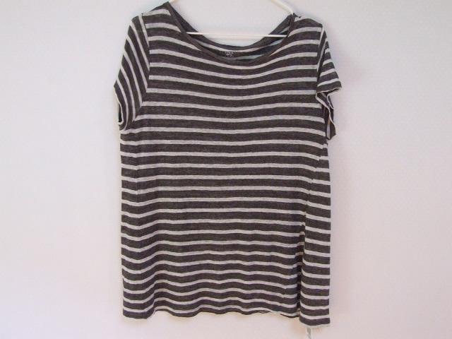 MAJESTICFILATURES(マジェスティックフィラチュール)のTシャツ