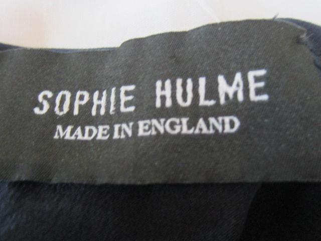 SOPHIE HULME(ソフィーヒュルム)のカットソー