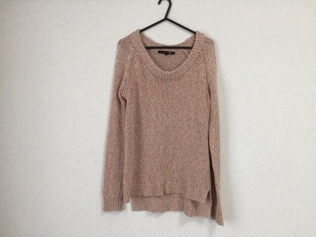 rag&bone(ラグアンドボーン)のセーター