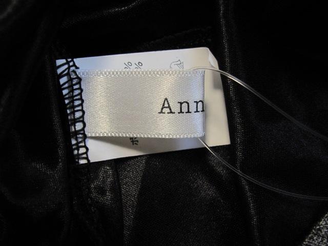 Annette(アネット)のワンピース