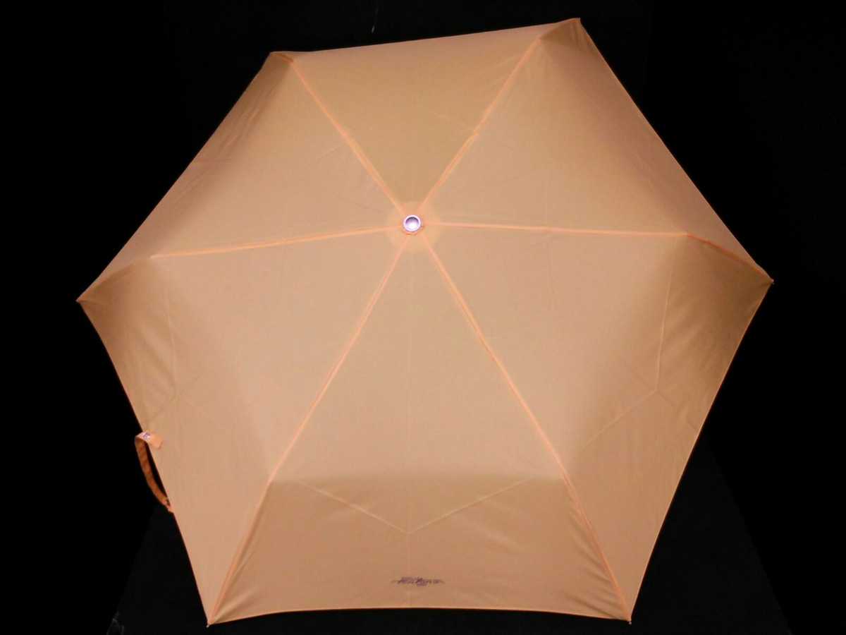 Fontana(フォンタナ)の傘