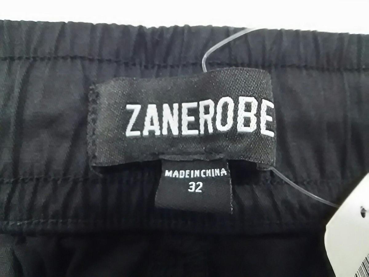 ZANEROBE(ゼインローブ)のパンツ