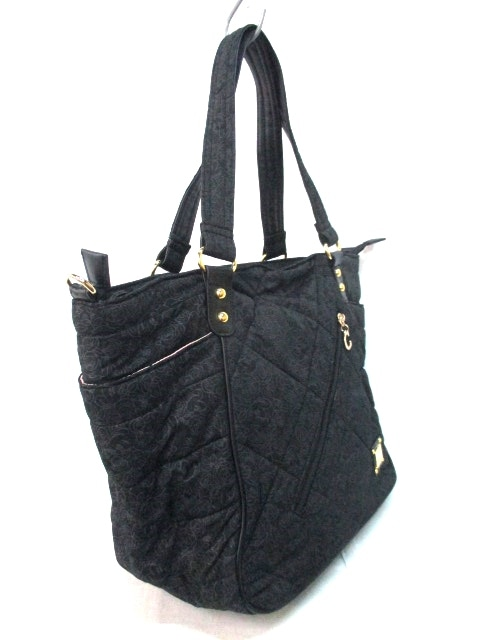 COLORS by Jennifer sky(カラーズバイジェニファースカイ)のハンドバッグ